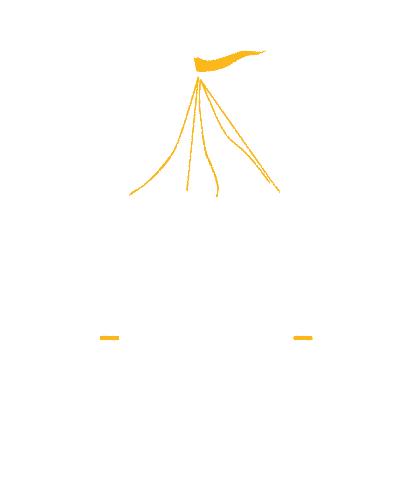 logofete